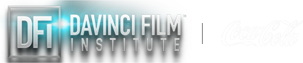 DaVinci Film Institute